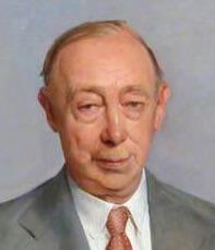 Geoffrey Jefferson