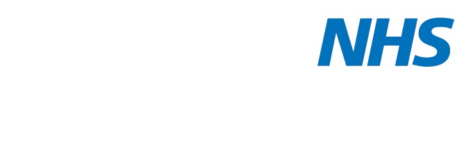 Northern-Care-Alliance-NHS-Foundation-Trust-White.png